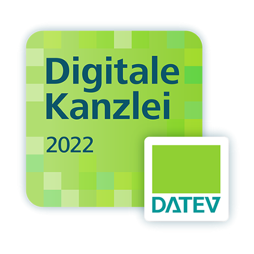Label Digitale Kanzlei 2019