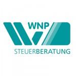 WNP-Dresden