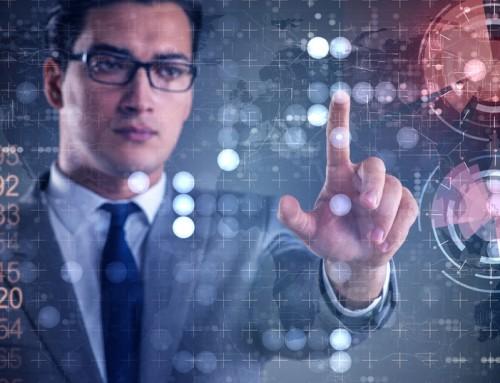 Starten Sie mit uns in die Zukunft. Die Zusammenarbeit mit Ihrem Steuerberater wird digital.